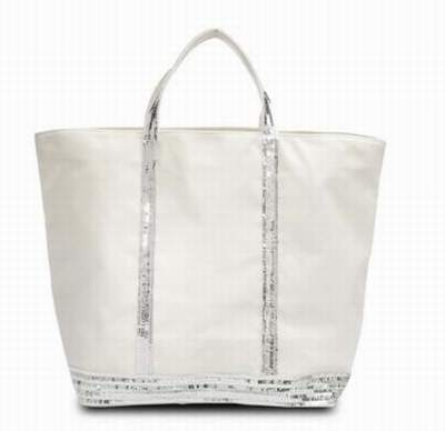 Gravier blanc leroy merlin perfect cailloux dcoratif with - Big bag terre vegetale leroy merlin ...